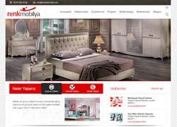 ucuz web Tasarımı