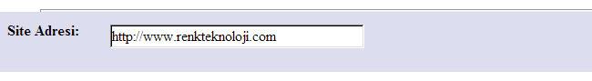 dmoz-site-adresi