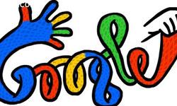 google-kis-doodle