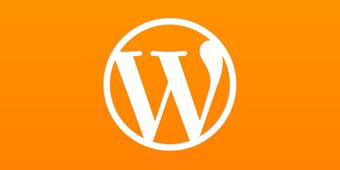 wordpress-sari