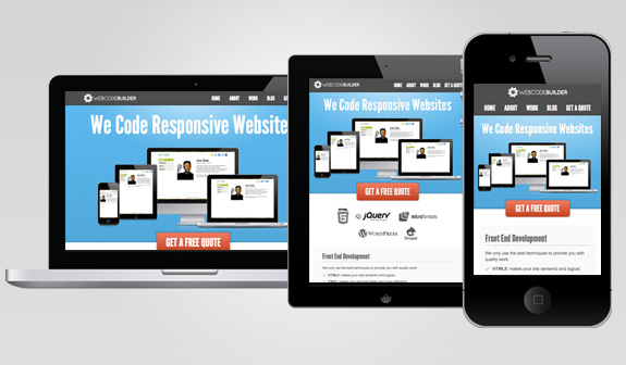 responsive-site