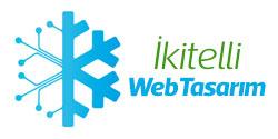 ikitelli-web-tasarim