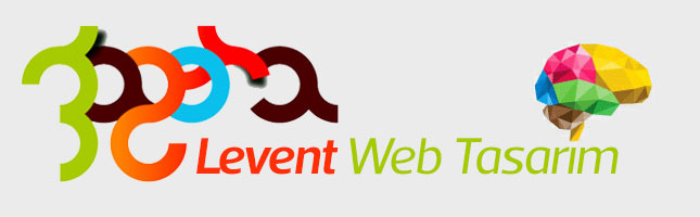 levent-web-design