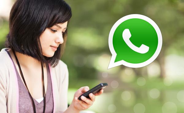 whatsapp-paylas-butonu
