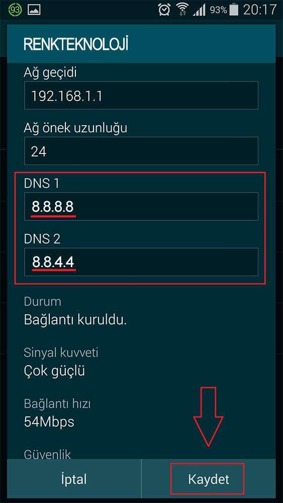 android-wifi-sorunu-2