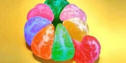 satisi-arttiran-renkler-1