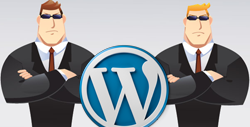 wordpress-guvenlik