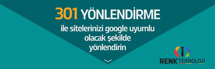 301-yonlendirme